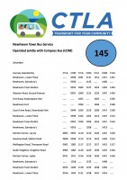 Route 145 Web Timetable-page-0