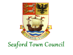 Seaford-Town-Council-300x228