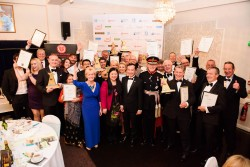 Seahaven Business Awards 19