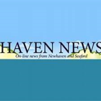 haven news logo