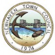 newhaven_town_council