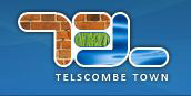 telscombe_town_council